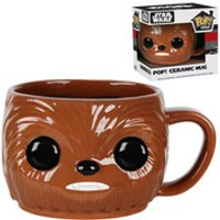 Star Wars Chewbacca Pop! Home Mug - Home Gifts