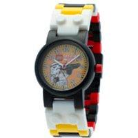 LEGO Star Wars Stormtrooper Watch - Star Wars Gifts