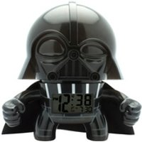 BulbBotz Star Wars Darth Vader Clock - Star Wars Gifts