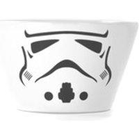 Star Wars Stormtrooper Bowl - Star Wars Gifts