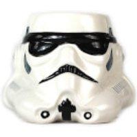 Star Wars Stormtooper Mug - Geek Gifts
