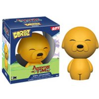 Adventure Time Jake Dorbz Vinyl Figure - Adventure Time Gifts