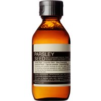Aesop Parsley Seed Anti-oxidant Facial Toner 100ml