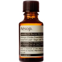 Aesop Isabelle Oil Burner Blend 25ml