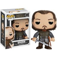 Game of Thrones Bronn Pop! Vinyl Figure