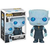 Game of Thrones Night King Pop! Vinyl Figure - Game Gifts