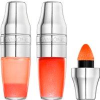 Lancome Juicy Shaker Lip Gloss - 102 Apri-Cute