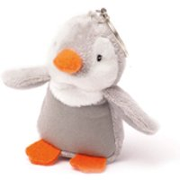 Dusty Pups Penguin Screen Cleaner - Penguin Gifts