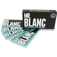 mr-blanc-teeth-whitening-strips-14-day-supply