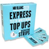 mr-blanc-express-teeth-whitening-strips-30-strips