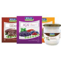 Bioglan Meal Deal Bundle