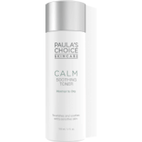 Paulas Choice Calm Redness Relief Toner - Dry Skin