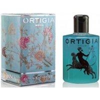 Ortigia Florio Shower Gel 250ml