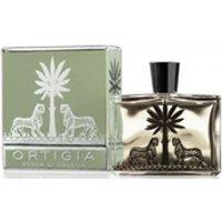 Ortigia Fico dIndia Eau de Parfum 30ml