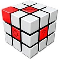 John Adams Rubiks Spark