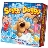 john-adams-soggy-doggy