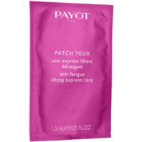 PAYOT Perform Lift Eye Contour Patches