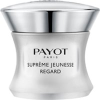 PAYOT Supreme Jeunesse Anti-Ageing Eye Contour Care 15ml