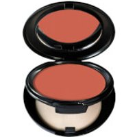 Cover FX Pressed Mineral Foundation 12g (Various Shades) - P110