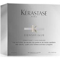 Kerastase Densifique Femme 30 x 6ml