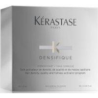 Krastase Densifique Femme 30 x 6ml
