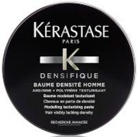 Krastase Densifique Baume Densite Homme 75ml