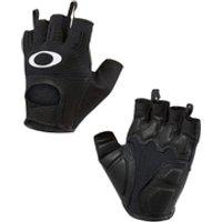 Oakley Factory Road 2.0 Gloves - Black - L - Black