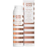 James Read Sleep Mask Tan Go Darker Body (200ml)