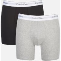 calvin-klein-men-2-pack-boxer-briefs-blackgrey-heather-s-blackgrey