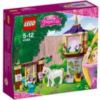 LEGO Disney Princess: Rapunzels Best Day Ever (41065)