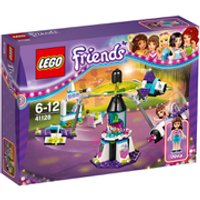 LEGO Friends Amusement Park Space Ride (41128)