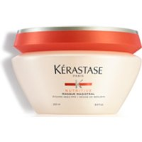 Krastase Nutritive Masque Magistral 200ml