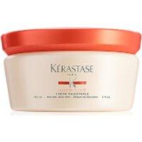 Krastase Nutritive Creme Magistral 150ml