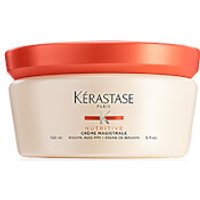 Krastase Nutritive Creme Magistral 150ml
