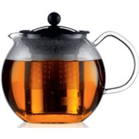 Bodum Assam Tea Press - 1 L