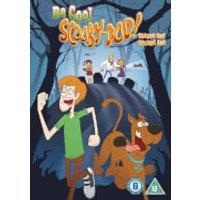 Be Cool Scooby Doo: Season 1 - Volume 1