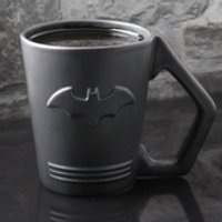 DC Comics Batman Shaped Mug - Mug Gifts