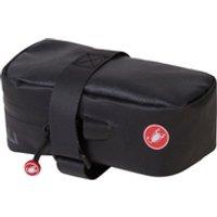 Castelli Mini Undersaddle Bag
