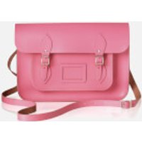 the-cambridge-satchel-company-women-14-inch-leather-satchel-pink