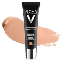 Vichy Dermablend 3D Correction Foundation 30ml - Gold 45