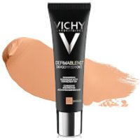 Vichy Dermablend 3D Correction Foundation 30ml - Bronze 55