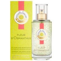 Roger&Gallet Fleur dOsmanthus Fresh Fragrant Water Spray 50ml