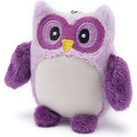 hooty-screen-cleaner-purple