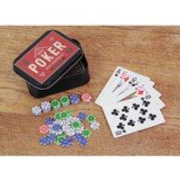 Pocket Poker - Poker Gifts