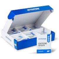 Caffeine Powder - 90sachets - Box - Unflavoured