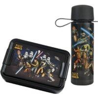Star Wars Rebels Lunch Set - Star Wars Gifts