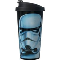Star Wars To Go Cup - Storm Trooper - Star Wars Gifts