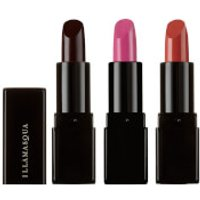 Illamasqua Glamore Lipstick - Luster