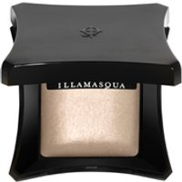 illamasqua-beyond-powder-omg