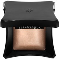 illamasqua-beyond-powder-epic